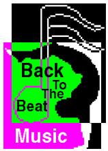 back2beat2